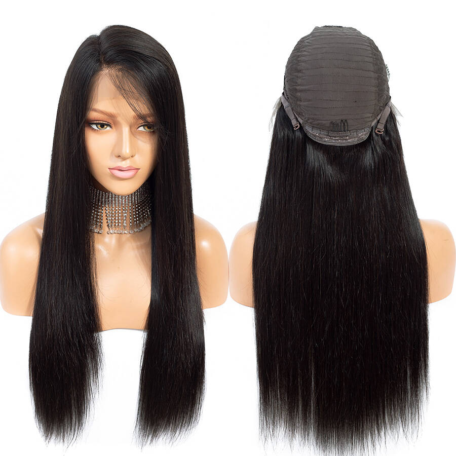 CYNOSURE-HUMAN-HAIR-TRANSPARENT-LACE-WIGS
