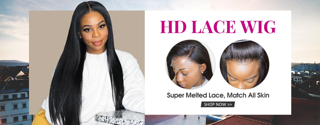 https://www.cynosurehair.com/hd-lace-wigs.html