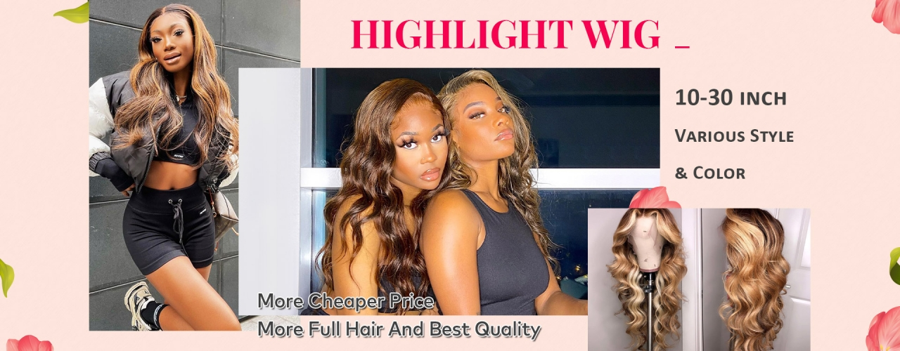 https://www.cynosurehair.com/blonde-ombre-wigs.html