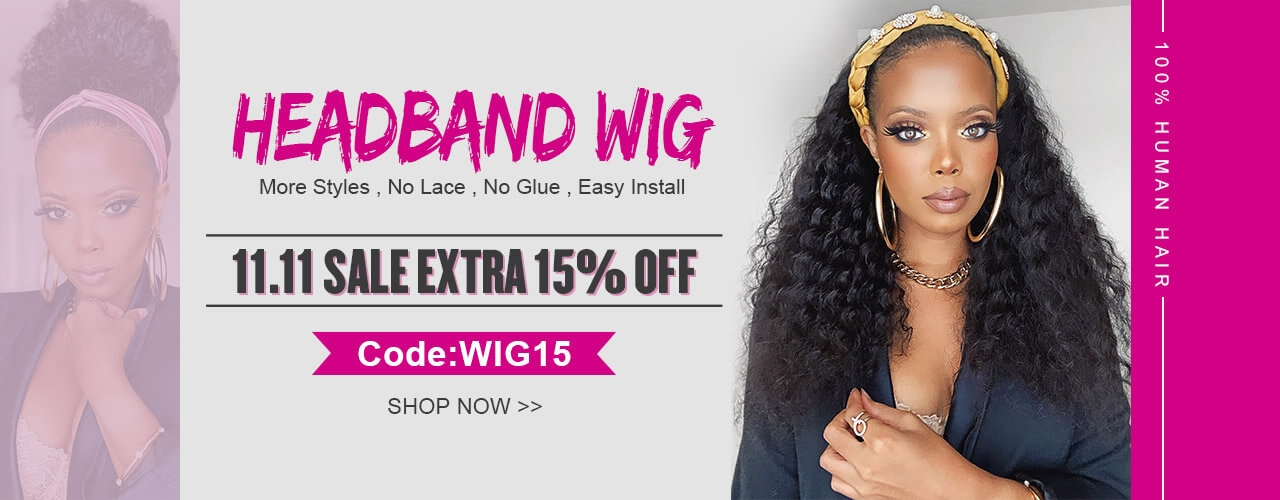 https://www.cynosurehair.com/headband-wig.html