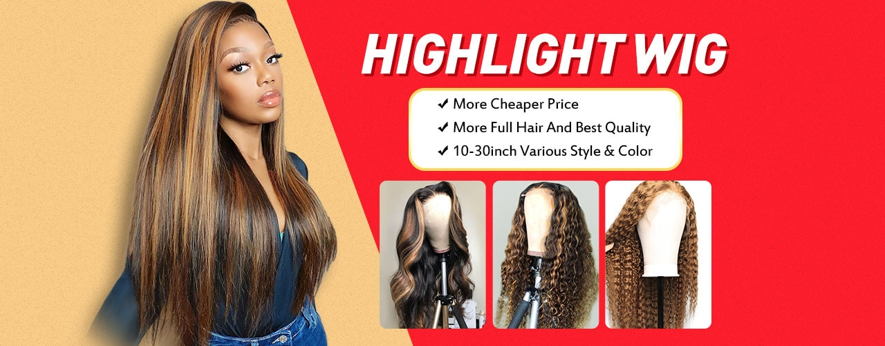 https://www.cynosurehair.com/4-27-highlight-human-hair-lace-front-wigs-pre-plucked-ombre-wigs-for-women.html