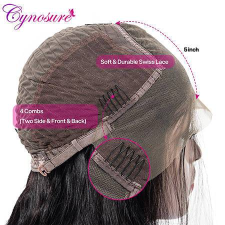 cynosure-natural-straight-wig