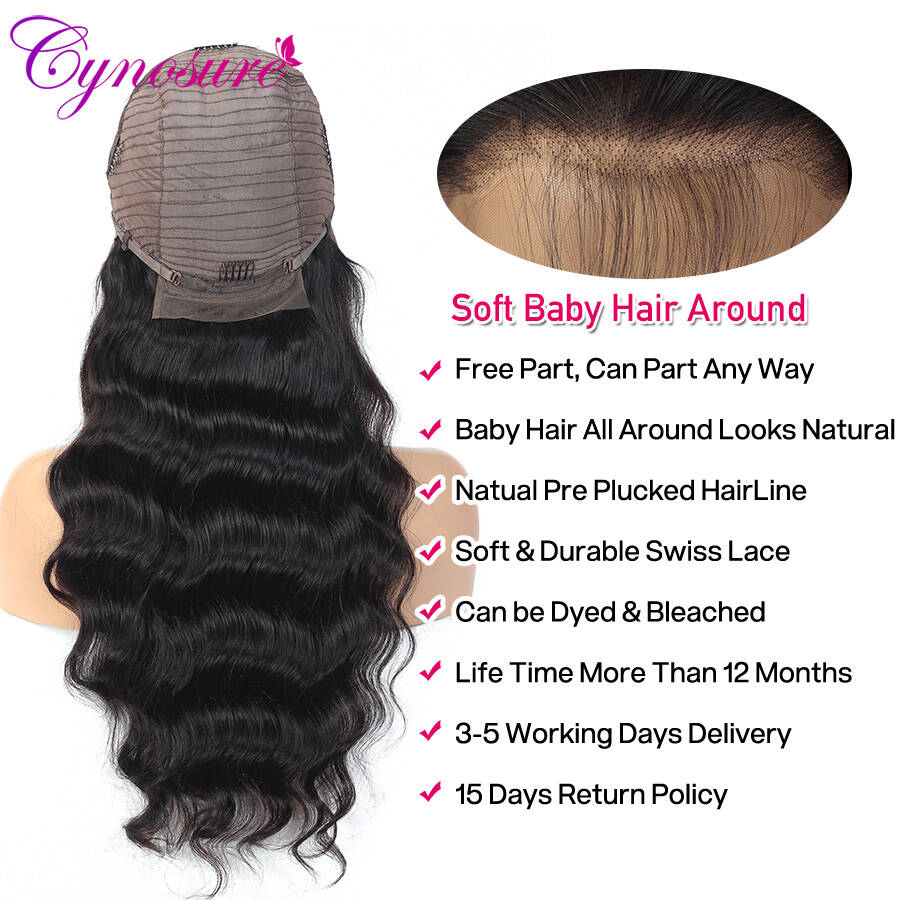 cynosure-lace-front-wigs-brazilian-loose-deep-wave-human-hair-wigs