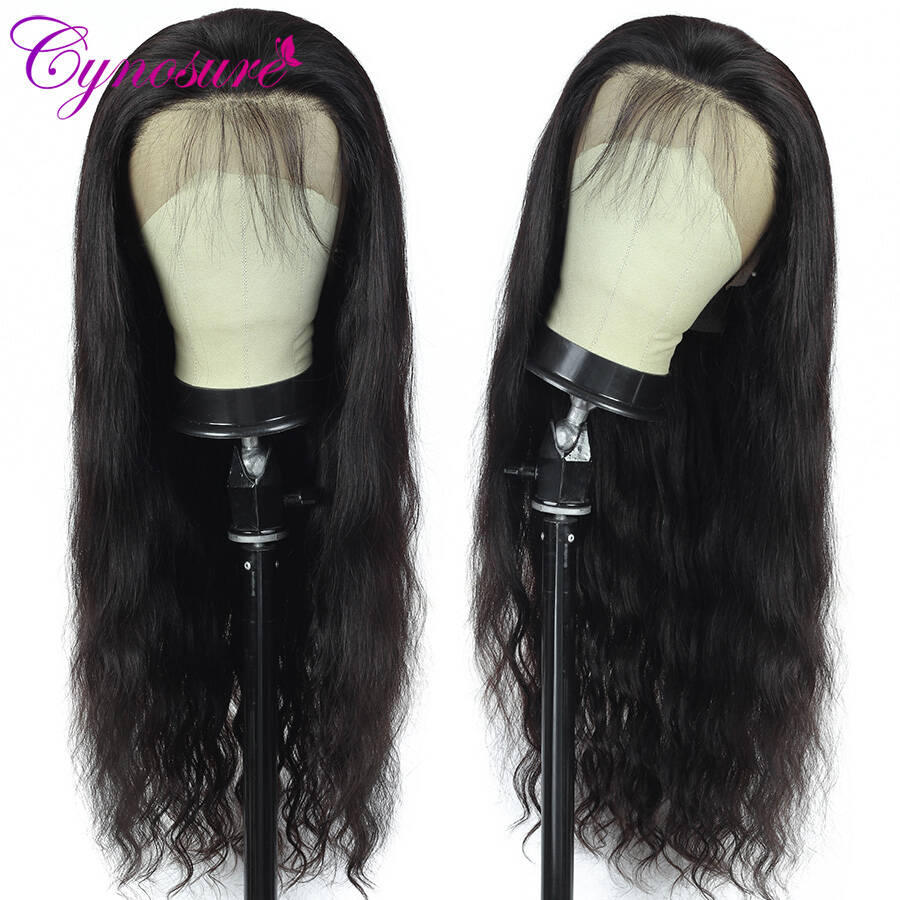 cynosure-brazilian-loose-deep-lace-front-wigs-150-density
