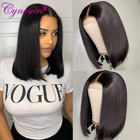 cynosure-bob-lace-front-wigs-with-baby-hair