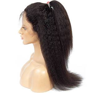 cynosure-kinky-straight-lace-front-wig