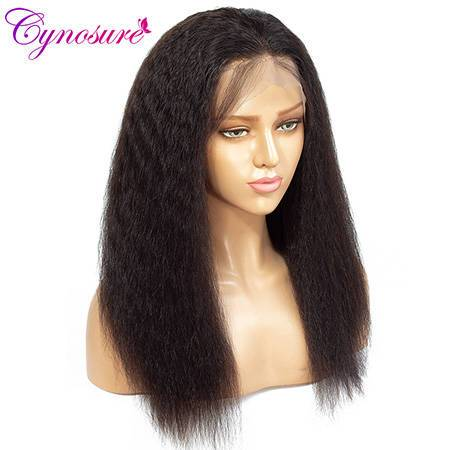 cynosure-kinky-straight-human-hair-wig