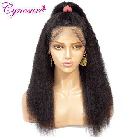cynsoure-kinky-straight-lace-wig-with-bangs