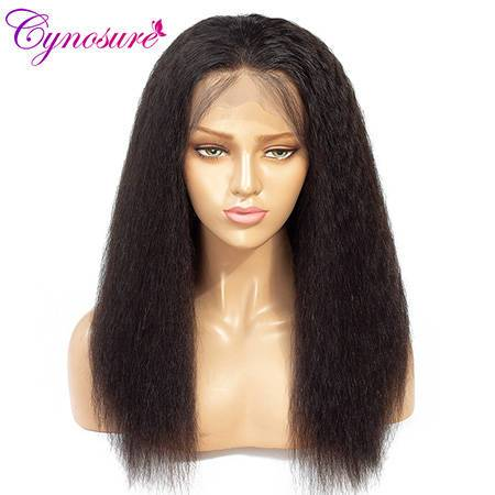 cynosure-kinky-straight-lace-closure-wig