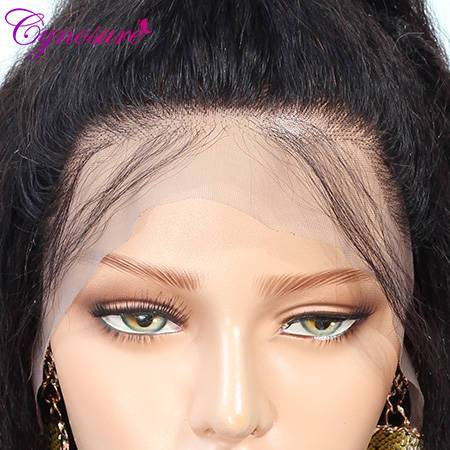 cynosure-kinky-straight-natural-hair-wigs